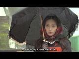 Вампирские небеса / Vampire Heaven 4 серия субтитры