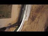 Самая большая водная горка в мире / Verruckt : Toboggan Aquatique - The biggest water slide in the world